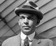 Edwin Howard Armstrong (December 18, 1890 – January 31, 1954) was an American electrical engineer and inventor. He has been called 'the most prolific and influential inventor in radio history'. He invented the regenerative circuit while he was an undergraduate and patented it in 1914, followed by the super-regenerative circuit in 1922, and the superheterodyne receiver in 1918. Armstrong was also the inventor of modern frequency modulation (FM) radio transmission.<br/><br/>  Armstrong was born in New York City, New York, in 1890. He studied at Columbia University. He later became a professor at Columbia University. He held 42 patents and received numerous awards, including the first Institute of Radio Engineers now IEEE Medal of Honor, the French Legion of Honor, the 1941 Franklin Medal and the 1942 Edison Medal. He is a member of the National Inventors Hall of Fame and the International Telecommunications Union's roster of great inventors.