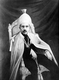 Nizam Sir Mir Osman Ali Khan Siddiqi Asaf Jah VII was the last Nizam (or ruler) of the Princely State of Hyderabad and of Berar. He ruled Hyderabad between 1911 and 1948, until it was annexed by India. He was styled His Exalted Highness The Nizam of Hyderabad.<br/><br/>  During his days as Nizam, he was reputed to be the richest man in the world, having a fortune estimated at US$2 billion in the early 1940s. The Nizam is widely believed to have remained as the richest man in South Asia until his death in 1967.