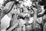 Indira Priyadarshini Gandhi (19 November 1917 – 31 October 1984) was the Prime Minister of the Republic of India for three consecutive terms from 1966 to 1977 and for a fourth term from 1980 until her assassination in 1984, a total of fifteen years.<br/><br/>  She is India's only female prime minister to date. She is the world's all time longest serving female Prime Minister.