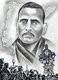Potti Sreeramulu (16 March 1901 – 15 December 1952), was an Indian revolutionary. A devout follower of Mahatma Gandhi, he worked for much of his life for humanitarian causes, including support for the Dalit community.<br/><br/>  Sreeramulu is revered as Amarajeevi ('Immortal being') in the Andhra region for his self-sacrifice for the Andhra cause. He became famous for undertaking a hunger strike in support of the formation of an Indian state for the Telugu-speaking population of Madras Presidency; he lost his life in the process.<br/><br/>  His death sparked public rioting, and Indian prime minister Jawaharlal Nehru declared the intent to form Andhra State three days following.