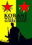 Rojava or Western Kurdistan (Kurdish: Rojavaye Kurdistane) is a de facto autonomous region in northern and north-eastern Syria. Rojava consists of the three non-contiguous cantons of Afrin, Jazira and Kobani. Rojava is not officially recognized as autonomous by the government of Syria and as of 2015 was at war with Daesh, ISIS or the 'Islamic State'.<br/><br/>  Kurds consider Rojava to be one of the four parts of a greater Kurdistan, which also includes parts of southeastern Turkey (Northern Kurdistan), northern Iraq (Southern Kurdistan), and western Iran (Eastern Kurdistan).