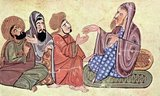 Al-Mubashshir ibn Fātik was a scholar and patron of the Fatimid court in Cairo in the middle of the eleventh century. He studied medicine, astronomy, and history, and composed a lost History of the Fatimid Caliph al-Mustanṣir (r. 1036–1094). His only book to have survived, The Choicest Maxims and Best Sayings (Kitāb mukhtār al-ḥikam wa-maḥasin al-kalim or al-kilam), gives 20 biographies of some of the main Semitic, Greek, and Egyptian figures of wisdom and prophecy.<br/><br/>  An important part of the biographical and gnomological materials may be compared with similar fragments attested in Greek literature. The Choicest Maxims was a medieval success, translated in at least four European languages from the thirteenth to the fifteenth centuries.
