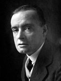 Born in Akyab (Sittwe) in Arakan (Rakhine), which was then part of British Burma, Hector Hugh Munro was the son of Charles Augustus Munro, an Inspector General for the Indian Imperial Police.<br/><br/>  The young Hector Munro was educated at Pencarwick School in Exmouth and then as a boarder at Bedford School. In 1893 Hector Munro followed his father into the Indian Imperial Police and was posted to Burma. Two years later, having contracted malaria, he resigned and returned to England.<br/><br/>  At the start of the First World War Munro was 43 and officially over-age to enlist, but he refused a commission and joined the 2nd King Edward's Horse as an ordinary trooper. In November 1916 he was sheltering in a shell crater near Beaumont-Hamel, France, during the Battle of the Ancre, when he was killed by a German sniper.<br/><br/>  Saki's witty, mischievous and sometimes macabre stories satirize Edwardian society and culture. He is considered a master of the short story, and often compared to O. Henry and Dorothy Parker. Influenced by Oscar Wilde, Lewis Carroll and Rudyard Kipling, he himself influenced A. A. Milne, Noël Coward and P. G. Wodehouse.