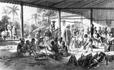 0058 Pictures From History