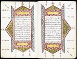 Hikayat (Jawi: حكاية) - an Arabic word that literally translates to 'stories' - is a form of Malay literature, which relate the adventures of national heroes of Malayan kingdoms, or royal chronicles.<br/><br/>  The stories they contain, though based on history, are heavily romanticised.