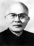 Ton Duc Thang (August 20, 1888 – March 30, 1980) was the second and final president of North Vietnam and the first president of the Socialist Republic of Vietnam under the rule of Le Duan. The position of president is ceremonial and Thang was never a major policymaker or even a member of the Politburo, Vietnam's ruling council. He served as president, initially of North Vietnam from September 2, 1969, and later of a united Vietnam, until his death in 1980.<br/><br/>  He was a key Vietnamese nationalist and Communist political figure, was chairman of the National Assembly's Standing Committee 1955–1960 and served as the vice president to Ho Chi Minh from 1960 to 1969.