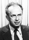 Yitzhak Rabin (1 March 1922 – 4 November 1995) was an Israeli politician, statesman and general. He was the fifth Prime Minister of Israel, serving two terms in office, 1974–77 and 1992 until his assassination in 1995.<br/><br/>  Rabin led a 27-year career as a soldier. As a teenager he joined the Palmach, the commando force of the Yishuv. He eventually rose through its ranks to become its chief of operations during Israel's War of Independence. He joined the newly formed Israel Defense Forces in late 1948 and continued to rise as a promising officer. He helped shape the training doctrine of the IDF in the early 1950s, and led the IDF's Operations Directorate from 1959–1963. He was appointed Chief of the General Staff in 1964 and oversaw Israel's decisive victory in the 1967 Six-Day War.<br/><br/>  He was appointed Prime Minister of Israel in 1974, after the resignation of Golda Meir. In his first term, Rabin signed the Sinai Interim Agreement and ordered the Entebbe raid. He resigned in 1977 in the wake of a financial scandal. Rabin was Israel's minister of defense for much of the 1980s, including during the outbreak of the First Intifada.<br/><br/>  In 1992, Rabin was re-elected as prime minister on a platform embracing the Israeli–Palestinian peace process. He signed several historic agreements with the Palestinian leadership as part of the Oslo Accords. In 1994, Rabin won the Nobel Peace Prize together with long-time political rival Shimon Peres and Palestinian leader Yasir Arafat. In November 1995, he was assassinated by a right-wing Israeli radical named Yigal Amir, who was opposed to the peace process.
