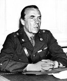 Folke Bernadotte, Count of Wisborg (2 January 1895 – 17 September 1948) was a Swedish diplomat and nobleman. During World War II he negotiated the release of about 31,000 prisoners from German concentration camps including 450 Danish Jews from the Theresienstadt camp. They were released on 14 April 1945. In 1945, he received a German surrender offer from Heinrich Himmler, though the offer was ultimately rejected.<br/><br/>  After the war, Bernadotte was unanimously chosen to be the United Nations Security Council mediator in the Arab–Israeli conflict of 1947–1948. He was assassinated in Jerusalem in 1948 by the militant Zionist group Lehi while pursuing his official duties. The decision to assassinate him had been taken by Natan Yellin-Mor, Yisrael Eldad, and Yitzhak Shamir, who later became Prime Minister of Israel.
