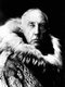 Roald Engelbregt Gravning Amundsen (16 July 1872 – c. 18 June 1928) was a Norwegian explorer of polar regions. He led the Antarctic expedition (1910–12) that was the first to reach the South Pole, on 14 December 1911. In 1926 he was the first expedition leader to be recognized without dispute as having reached the North Pole. He is also known as having the first expedition to traverse the Northwest Passage (1903–06) in the Arctic.<br/><br/>  He disappeared in June 1928 in the Arctic while taking part in a rescue mission by plane. Amundsen was among key expedition leaders, including Douglas Mawson, Robert Falcon Scott, and Ernest Shackleton, during the Heroic Age of Antarctic Exploration.<br/><br/>