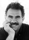 Turkey: Abdullah Ocalan (1948 - ), founder and leader of the Kurdistan Workers' Party (PKK), 1997