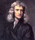 Sir Isaac Newton PRS MP (25 December 1642 – 20 March 1726)  was an English physicist and mathematician (described in his own day as a 'natural philosopher') who is widely recognised as one of the most influential scientists of all time and as a key figure in the scientific revolution.<br/><br/>  His book Philosophiæ Naturalis Principia Mathematica ('Mathematical Principles of Natural Philosophy'), first published in 1687, laid the foundations for classical mechanics. Newton made seminal contributions to optics, and he shares credit with Gottfried Leibniz for the development of calculus.