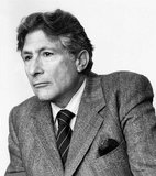 Edward Said is best known for the 1978 book 'Orientalism'. In it, he analyses the cultural representations that are the basis of Orientalism, a term he redefined to refer to the West's patronizing perceptions and depictions of Middle Eastern, Asian and North African societies. He contended that Orientalist scholarship was, and remains, inextricably tied to the imperialist societies that produced it, which makes much of the work inherently political, servile to power, and thus intellectually suspect.<br/><br/>  As a public intellectual, Said discussed culture, literature, music and contemporary politics. Drawing from his family experiences as Palestinian Christians in the Middle East around the time Israel was established in 1948, Said argued for the establishment of a Palestinian state. Further, he was an advocate for equal political and human rights for Palestinians in Israel, and urged the U.S. to pressure Israel to grant and respect these rights.