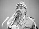 Mohammed Yasser Abdel Rahman Abdel Raouf Arafat al-Qudwa (24 August 1929 – 11 November 2004), popularly known as Yasser Arafat, was a paramount Palestinian leader.<br/><br/>  He was Chairman of the Palestine Liberation Organization (PLO), President of the Palestinian National Authority (PNA), and leader of the Fatah political party and former paramilitary group, which he founded in 1959.