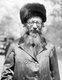 Abraham Isaac Kook (1865–1935) was the first Ashkenazi Chief Rabbi of the British Mandatory Palestine, the founder of Yeshiva Mercaz HaRav Kook (The Central Universal Yeshiva), Jewish thinker, Halakhist, Kabbalist and a renowned Torah scholar.<br/><br/>  Rabbi Kook is known in Hebrew as 'HaRav Avraham Yitzchak HaCohen Kook', 'or simply as 'HaRav'. He was one of the most celebrated and influential rabbis of the 20th century.