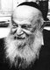 Zvi Yehuda Kook ( born 23 April 1891, died 9 March 1982) was a rabbi, leader of Religious Zionism and Rosh Yeshiva of the Mercaz HaRav yeshiva. He was the son of Rabbi Abraham Isaac Kook, and named in honor of his maternal grandfather's brother, Rabbi Zvi Yehuda Rabinowitch Teomim.<br/><br/>  His teachings are partially responsible for the modern religious settlement movement in the West Bank. Many of his ideological followers in the Religious Zionist movement settled there.<br/><br/>  Under the leadership of Kook, with its center in the yeshiva founded by his father, Jerusalem's Mercaz HaRav, thousands of religious Jews campaigned actively against territorial compromise, and established numerous settlements throughout the West Bank and Gaza Strip. Many of these settlements were subsequently granted official recognition by Israeli governments, both right and left.