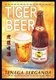 In 1931, Fraser & Neave formed a joint venture with Holland's Heineken to venture into the brewing business. The brewery, Malayan Breweries Limited produced Tiger Beer, and later acquired Archipelago Brewery, which produced Anchor Beer.<br/><br/>  In 1990, Malayan Breweries changed to its present name, Asia Pacific Breweries.