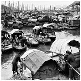 After the First Opium War (1839–42), Hong Kong became a British colony with the perpetual cession of Hong Kong Island, followed by Kowloon Peninsula in 1860 and a 99-year lease of the New Territories in 1898. After it was occupied by Japan in the Second World War (1941–45), the British resumed control until 30 June 1997.<br/><br/>  As a result of negotiations between China and Britain, Hong Kong was transferred to the People's Republic of China under the 1984 Sino-British Joint Declaration. The territory became China's first provincial-level special administrative region with a high degree of autonomy on 1 July 1997 under the principle of one country, two systems.