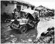 The Peking to Paris motor race was an automobile race, originally held in 1907, between Peking (now Beijing), then Qing China and Paris, France, a distance of 9,317 miles or 14,994 km.<br/><br/>  The race started from the French embassy in Peking on 10 June 1907. The winner, Prince Scipione Borghese, arrived in Paris on 10 August 1907.