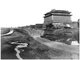 The Beijing city wall was a series of fortifications built between the early 1400s and 1553. The Inner city wall was 24 km long and 15 meters high, with a thickness of 20 metres at ground level and 12 metres at the top. It had nine gates. This wall stood for nearly 530 years, but in 1965 it was removed to allow construction of the 2nd Ring Road and the Line 2, Beijing Subway.<br/><br/>  Only one part of the wall is extant, in the southeast, just south of Beijing Railway Station. The Outer city walls had a perimeter of approximately 28 kilometres. The entire enclosure of the Inner and Outer cities had a perimeter of nearly 60 kilometres.