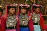 The Lisu people (Lìsù zú) are a Tibeto-Burman ethnic group who inhabit the mountainous regions of Burma (Myanmar), Southwest China, Thailand, and the Indian state of Arunachal Pradesh.<br/><br/>  About 730,000 live in Lijiang, Baoshan, Nujiang, Diqing and Dehong prefectures in Yunnan Province, China. The Lisu form one of the 56 ethnic groups officially recognized by the People's Republic of China. In Burma, the Lisu are known as one of the seven Kachin minority groups and an estimated population of 350,000 Lisu live in Kachin and Shan State in Burma. Approximately 55,000 live in Thailand, where they are one of the six main hill tribes. They mainly inhabit the remote country areas. Their culture has traits shared with the Ayi culture.