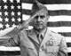 James Harold 'Jimmy' Doolittle (December 14, 1896 – September 27, 1993) was an American aviation pioneer. Doolittle served as a commissioned officer in the United States Army Air Forces during the Second World War and was awarded the Medal of Honor for his valor and leadership as commander of the Doolittle Raid against Japan.<br/><br/>  The Doolittle Raid, also known as the Tokyo Raid, on 18 April 1942, was an air raid by the United States on the Japanese capital Tokyo and other places on Honshu island during World War II, the first air raid to strike the Japanese Home Islands. It demonstrated that Japan itself was vulnerable to American air attack, served as retaliation for the Japanese attack on Pearl Harbor on 7 December 1941, and provided an important boost to U.S. morale while damaging Japanese morale. The raid was planned and led by Lieutenant Colonel James Doolittle.<br/><br/>  Sixteen U.S. Army Air Forces B-25B Mitchell medium bombers were launched without fighter escort from the U.S. Navy's aircraft carrier USS Hornet deep in the Western Pacific Ocean, each with a crew of five men. The plan called for them to bomb military targets in Japan, and to continue westward to land in China—landing a medium bomber on Hornet was impossible. Fifteen of the aircraft reached China, and the other one landed in the Soviet Union. All but three of the crew survived, but all the aircraft were lost. Eight crewmen were captured by the Japanese Army in China; three of these were executed.