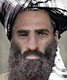 Mullah Mohammed Omar (born c. 1959), often simply called Mullah Omar, is the spiritual leader of the Taliban movement that operates in parts of Afghanistan and Pakistan. He was Afghanistan's de facto head of state from 1996 to late 2001, under the official title of Head of the Supreme Council. He held the title Commander of the Faithful of the Islamic Emirate of Afghanistan, which was officially recognized by Pakistan, Saudi Arabia and the United Arab Emirates. He lost an eye during the war against Soviet occupation.<br/><br/>  There are at most one or two indistinct photographs of Mullah Omar, who follows a strict Salafist interpretation of the Islamic prohibition on making images of living things, including via photography. In a more mundane sense, this has served him well as a guerrilla commander by protecting his anonymity.<br/><br/>  It was reported on 29 July 2015, that Mullah Omar had died in 2013. These reports were confirmed by the National Directorate of Security and the Taliban the following day.