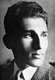 Avraham Stern or Avraham Shtern, alias Yair (born in Suwalki, Poland, December 23, 1907 – February 12, 1942) was one of the leaders of the Jewish paramilitary organization Irgun.<br/><br/>  In September 1940, he founded a breakaway militant Zionist group named Lehi, better known as the 'Stern Gang' by the British authorities and by the mainstream in the Yishuv Jewish establishment.<br/><br/>  In January 1941, Stern attempted to make an agreement with the German Nazi authorities, offering to 'actively take part in the war on Germany's side' in return for German support for Jewish immigration to Palestine and the establishment of a Jewish state. Another attempt to contact the Germans was made in late 1941, but there is no record of a German response in either case.<br/><br/>  Stern was shot dead while reportedly attempting to escape British custody in Tel Aviv, 12 February 1942