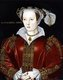 Catherine Parr (alternatively spelled Katherine or Kateryn) (1512 – 5 September 1548) was Queen of England and of Ireland (1543–47) as the last of the six wives of King Henry VIII. She married him on 12 July 1543, and outlived him by one year. She was also the most-married English queen, with four husbands.<br/><br/>  Catherine enjoyed a close relationship with Henry's three children and was personally involved in the education of Elizabeth and Edward, both of whom became English monarchs. She was influential in Henry's passing of the Third Succession Act in 1543 that restored both his daughters, Mary and Elizabeth, to the line of succession to the throne.