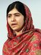 Malala Yousafzai, born 12 July 1997, is a Pakistani activist for female education and the youngest-ever Nobel Prize laureate.<br/><br/>   She is known mainly for human rights advocacy for education and for women in her native Swat Valley in the Khyber Pakhtunkhwa province of northwest Pakistan, where the local Taliban had at times banned girls from attending school. Yousafzai's advocacy has since grown into an international movement.