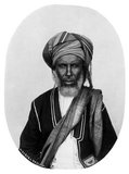 The Mazrui were an Omani Arab clan that reigned over some areas of East Africa, especially Kenya, from the 18th to the 20th century. In the 18th century they governed Mombasa and other coastal places including Gazi, and were rivals to the Omani Al Bu Sa'id Dynasty that ruled over Zanzibar.<br/><br/>  When the British East Africa Protectorate was established in the late 19th century, the Mazrui were one of the groups that most actively resisted the British rule, along with the Kikuyu and Kamba peoples.