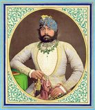 The reign of Jaswant Singh II was marked with remarkable prosperity and reforms and development works. He established Courts of Justice, introduced system of revenue settlement and reorganized all  state departments.<br/><br/>  He also developed the infrastructure of the state by introducing telegraphs, railways (Jodhpur State Railway), and developing roads. He formed the Imperial Service Cavalry Corps, which later rendered active service in World War I. He was honored and created Knight Grand Commander of the Most Exalted Order of the Star of India in 1875.