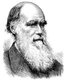 Charles Robert Darwin, FRS (12 February 1809 – 19 April 1882) was an English naturalist and geologist, best known for his contributions to evolutionary theory. He established that all species of life have descended over time from common ancestors, and in a joint publication with Alfred Russel Wallace introduced his scientific theory that this branching pattern of evolution resulted from a process that he called natural selection, in which the struggle for existence has a similar effect to the artificial selection involved in selective breeding.<br/><br/>  Darwin published his theory of evolution with compelling evidence in his 1859 book 'On the Origin of Species', overcoming scientific rejection of earlier concepts of transmutation of species. By the 1870s the scientific community and much of the general public had accepted evolution as a fact. However, many favoured competing explanations and it was not until the emergence of the modern evolutionary synthesis from the 1930s to the 1950s that a broad consensus developed in which natural selection was the basic mechanism of evolution. In modified form, Darwin's scientific discovery is the unifying theory of the life sciences, explaining the diversity of life.
