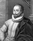 Miguel de Cervantes (29 September 1547 – 22 April 1616), is widely regarded as the greatest writer in the Spanish language and one of the world's pre-eminent novelists.<br/><br/>  His major work, <i>Don Quixote</i>, considered to be the first modern European novel, is a classic of Western literature, and is regarded amongst the best works of fiction ever written. His influence on the Spanish language has been so great that the language is sometimes called <i>la lengua de Cervantes</i> ('the language of Cervantes').