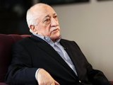 Muhammed Fethullah Gulen is the founder of the 'Gulen' movement (known as Hizmet in Turkey), and the inspiration for its largest organization, the Alliance for Shared Values. <br/><br/>  Gulen teaches a moderate Hanafi version of Islam, deriving from the teachings of Sunni Muslim scholar Said Nursi. Gulen has stated that he believes in science, interfaith dialogue among the People of the Book, and multi-party democracy. He has initiated such dialogue with the Vatican and some Jewish organizations. <br/><br/>  He is currently on Turkey's most-wanted-terrorist list and is accused of leading what Turkish President Recep Tayyip Erdogan and ruling AK Party officials call the 'Gulenist Terror Organisation'.