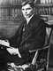 Pakistan: Muhammad Ali Jinnah (1876 � 1948), founder of Pakistan, as a young lawyer, 1910