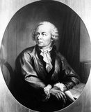 Leonhard Euler (15 April 1707 – 18 September 1783) was a Swiss mathematician, physicist, astronomer, logician and engineer who made important and influential discoveries in many branches of mathematics like infinitesimal calculus and graph theory, while also making pioneering contributions to several branches such as topology and analytic number theory. He also introduced much of the modern mathematical terminology and notation, particularly for mathematical analysis, such as the notion of a mathematical function. He is also known for his work in mechanics, fluid dynamics, optics, astronomy, and music theory.<br/><br/>  Euler was one of the most eminent mathematicians of the 18th century, and is held to be one of the greatest in history. He is also widely considered to be the most prolific mathematician of all time. His collected works fill 60 to 80 quarto volumes, more than anybody in the field. He spent most of his adult life in St. Petersburg, Russia, and in Berlin, then the capital of Prussia.