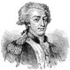 Marie-Joseph Paul Yves Roch Gilbert du Motier, Marquis de Lafayette (6 September 1757 – 20 May 1834), in the U.S. often known simply as Lafayette, was a French aristocrat and military officer who fought in the American Revolutionary War.<br/><br/>  A close friend of George Washington, Alexander Hamilton, and Thomas Jefferson, Lafayette was a key figure in the French Revolution of 1789 and the July Revolution of 1830.