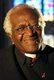 Desmond Mpilo Tutu, (born 7 October 1931) is a South African social rights activist and retired Anglican bishop who rose to worldwide fame during the 1980s as an opponent of apartheid.<br/><br/>  He was the first black Archbishop of Cape Town and bishop of the Church of the Province of Southern Africa (now the Anglican Church of Southern Africa).<br/><br/>  Since the demise of apartheid, Tutu has been active in the defence of human rights and uses his high profile to campaign for the oppressed. He has campaigned to fight HIV/AIDS, tuberculosis, poverty, racism, sexism, homophobia, and transphobia. He received the Nobel Peace Prize in 1984; the Albert Schweitzer Prize for Humanitarianism in 1986; the Pacem in Terris Award in 1987; the Sydney Peace Prize in 1999; the Gandhi Peace Prize in 2007; and the Presidential Medal of Freedom in 2009.