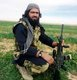 Islamic State / Syria / Iraq: Shaker Wahib al-Fahdawi al-Dulaimi (1986 � 6 May 2016), Commander of ISIL military operations in Iraq's Anbar Province, April 2013 - July 2016