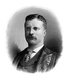 Theodore Roosevelt Jr. (October 27, 1858 – January 6, 1919) was an American statesman, author, explorer, soldier, naturalist, and reformer who served as the 26th President of the United States from 1901 to 1909.<br/><br/>  As a leader of the Republican Party during this time, he became a driving force for the Progressive Era in the United States in the early 20th century.