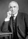 Warren Gamaliel Harding (November 2, 1865 – August 2, 1923) was the 29th President of the United States, serving from March 4, 1921 until his death in 1923.<br/><br/>  At the time of his death, he was one of the most popular presidents, but the subsequent exposure of scandals that took place under his administration eroded his popular regard.<br/><br/>  Harding died of a cerebral hemorrhage caused by heart disease in San Francisco while on a western speaking tour; he was succeeded by his vice president, Calvin Coolidge.