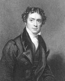 Michael Faraday FRS (22 September 1791 – 25 August 1867) was an English scientist who contributed to the study of electromagnetism and electrochemistry. His main discoveries include the principles underlying electromagnetic induction, diamagnetism and electrolysis.<br/><br/>  Although Faraday received little formal education, he was one of the most influential scientists in history. It was by his research on the magnetic field around a conductor carrying a direct current that Faraday established the basis for the concept of the electromagnetic field in physics. Faraday also established that magnetism could affect rays of light and that there was an underlying relationship between the two phenomena. His inventions of electromagnetic rotary devices formed the foundation of electric motor technology, and it was largely due to his efforts that electricity became practical for use in technology.<br/><br/>  Faraday ultimately became the first and foremost Fullerian Professor of Chemistry at the Royal Institution of Great Britain, a lifetime position.