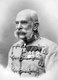 Franz Joseph I or Francis Joseph I (German: Franz Joseph I., Hungarian: I. Ferenc Jozsef, Croatian: Franjo Josip I, Czech: Frantisek Josef I, Italian: Francesco Giuseppe; 18 August 1830 – 21 November 1916) was Emperor of Austria and King of Hungary, Croatia and Bohemia from 2 December 1848 until his death on 21 November 1916.<br/><br/>  From 1 May 1850 to 24 August 1866 he was also President of the German Confederation. He was the longest-reigning Emperor of Austria and King of Hungary, as well as the third longest-reigning monarch of any country in European history, after Louis XIV of France and Johann II of Liechtenstein.
