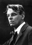 William Butler Yeats (13 June 1865 – 28 January 1939) was an Irish poet and one of the foremost figures of 20th-century literature.<br/><br/>  A pillar of both the Irish and British literary establishments, he helped the foundation of the Abbey Theatre, and in his later years served as an Irish Senator for two terms and was a driving force behind the Irish Literary Revival along with Lady Gregory, Edward Martyn and others.
