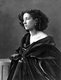 Sarah Bernhardt (23 October 1844 – 26 March 1923) was a French stage and early film actress. She was referred to as 'the most famous actress the world has ever known', and is regarded as one of the finest actors of all time.<br/><br/>  Bernhardt made her fame on the stages of France in the 1870s, at the beginning of the Belle Epoque period, and was soon in demand in Europe and the Americas. She developed a reputation as a sublime dramatic actress and tragedienne, earning the nickname 'The Divine Sarah'. In her later career she starred in some of the earliest films ever produced.